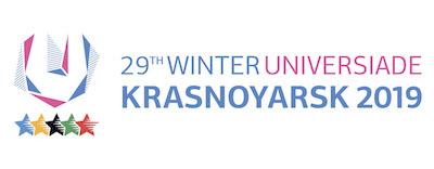 XXIX Всемирная зимняя универсиада 2019 года в Красноярске